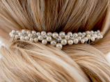 Emmerling Hair Accessory 20015