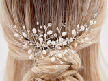Emmerling Hair Accessory 20049