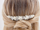 Emmerling Hair Accessory 20128