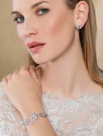 Emmerling Jewellery 66007