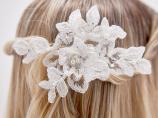 Emmerling Hair Accessory 20177