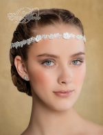 Emmerling Hair Accessory 20248