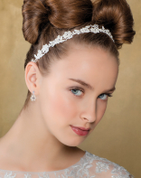 Emmerling Hair Accessory 20249