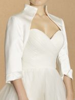 Emmerling Bolero 91262 - Satin