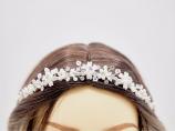 Emmerling Hairband 7110