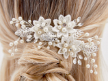 Emmerling Hair Accessory 20279