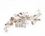 Emmerling Hair Accessory 20280