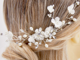 Emmerling Hair Accessory 20286