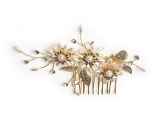 Emmerling Hair Accessory 20289