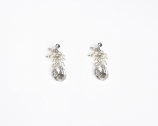 Emmerling Earrings 66642