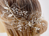 Emmerling Hair Accessory