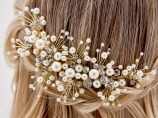 Emmerling Hair Accessory 20453