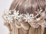 Emmerling Hair Accessory 20293