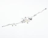 Emmerling Bracelet 66771