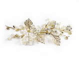 Emmerling Hair Accessory 20326