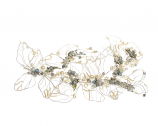 Emmerling Hair Accessory 20336