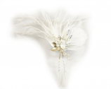 Emmerling Hair Accessory 20306