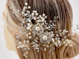 Emmerling Hair Accessory 20307