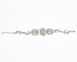 Emmerling Bracelet 66787