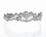 Emmerling Tiara 18210