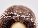Emmerling Hair Vine 20462