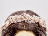 Emmerling Hairband 18209