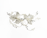 Emmerling Hair Accessory 20364