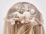 Emmerling Hair Accessory 20365
