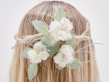 Emmerling Hair Accessory 20372