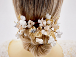 Emmerling Hair Accessory 20373