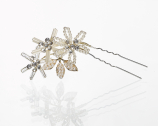 Emmerling Hair Accessory 20376