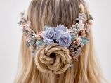 Emmerling Hair Accessory 20378
