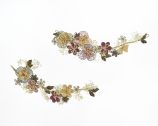 Emmerling Hair Accessory 20477