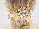 Emmerling Hair Accessory 20479