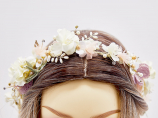 Emmerling Hairband 20480