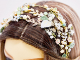 Emmerling Hairband 20486