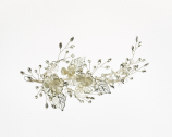 Emmerling Hair Accessory 20490