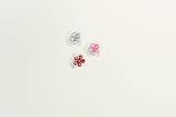 Emmerling Curlies 573 - 12 Pieces
