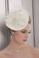 Emmerling Hair Accessory 23000
