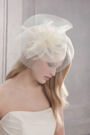 Emmerling Hair Accessory 23005