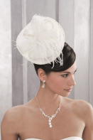 Emmerling Hair Accessory 23001