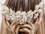 Emmerling Hair Accessory 7662