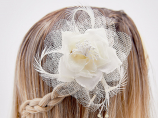Emmerling Hair Accessory 7581