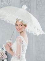 Emmerling Umbrella for the bride